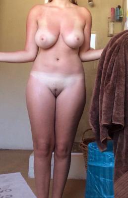 sexe amateur fr call girl aix en provence