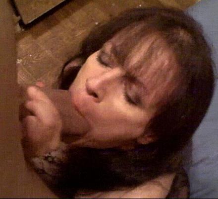 rencontre femme sexe joue l es tours