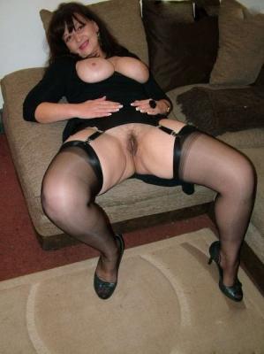 femme seule en journée pour sexe en vite fait la drome tourcoing